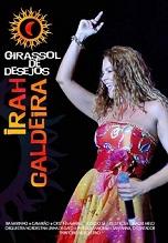DVD Girassol de Desejos