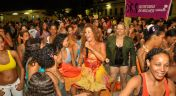 Penitenciária Feminina Recife/PE