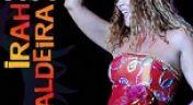 Gravação do DVD Girassol de Desejos