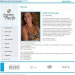 Acontece em Recife 27/04/12 - Projeto Recife canta Gonzaga - Praça do Arsenal